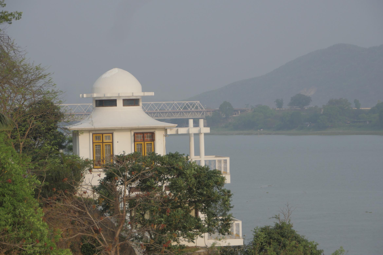 Guwahati, Assam, India Campus